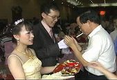 950624 Jerry&Jinna 結婚照片:結婚影片 (280).jpg