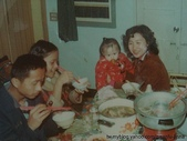 Jinna 所有的家人:美好的回憶 (161).JPG