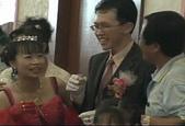 950624 Jerry&Jinna 結婚照片:結婚影片 (246).jpg
