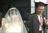 950624 Jerry&Jinna 結婚照片:結婚影片 (33).jpg