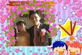 我聽見幸福的聲音!:結婚影片 (318).jpg