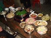2011 農曆春節:2011 農曆春節 (21).JPG