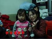 990213-21 快樂過新年:快樂過新年 (320).JPG