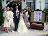 950624 Jerry&Jinna 結婚照片:譯賢結婚 (83).jpg