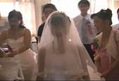 950624 Jerry&Jinna 結婚照片:結婚影片 (11).jpg