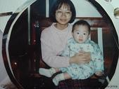 Jinna 所有的家人:美好的回憶 (87).JPG