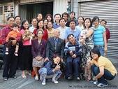 Jinna 所有的家人:阿誠的照片 (144).JPG