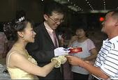 950624 Jerry&Jinna 結婚照片:結婚影片 (314).jpg