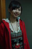 Jinna 所有的家人:DSC09578.JPG
