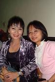 Jinna 所有的家人:DSC09594.JPG