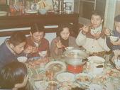 Jinna 所有的家人:DSC08591.JPG
