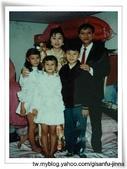 Jinna 所有的家人:美好的回憶 (155).JPG