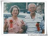 Jinna 家人結婚照片:舊時回憶 (7).JPG
