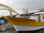 990905 台中哈魚碼頭:DSC04468_resize.JPG