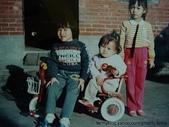 Jinna 所有的家人:美好的回憶 (139).JPG