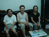 Jinna 所有的家人:阿誠的照片 (114).jpg