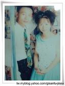 Jinna 所有的家人:美好的回憶 (272).JPG