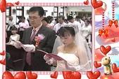 我聽見幸福的聲音!:結婚影片 (123).jpg