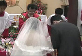 950624 Jerry&Jinna 結婚照片:結婚影片 (133).jpg
