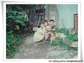 Jinna 所有的家人:美好的回憶 (329).JPG