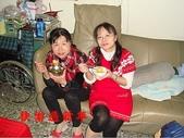 990213-21 快樂過新年:快樂過新年 (171).JPG