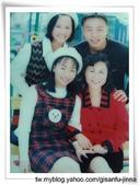 Jinna 所有的家人:美好的回憶 (282).JPG