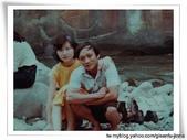 Jinna 家人結婚照片:美好的回憶 (193).JPG