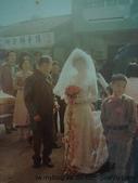 Jinna 家人結婚照片:美好的回憶 (205).JPG