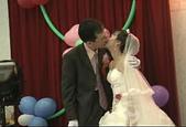 950624 Jerry&Jinna 結婚照片:結婚影片 (235).jpg