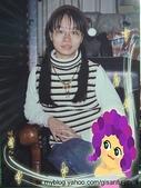 Jinna 成長日記:美好的回憶 (362).JPG