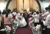 950624 Jerry&Jinna 結婚照片:結婚影片 (171).jpg