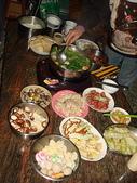 2011 農曆春節:2011 農曆春節 (25).JPG