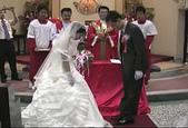 950624 Jerry&Jinna 結婚照片:結婚影片 (116).jpg