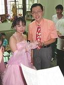:Jerry & Jinna 訂婚 (2).JPG