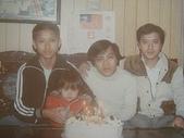 Jinna 所有的家人:阿誠的照片 (47).JPG