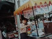 Jinna 成長日記:美好的回憶 (1).JPG