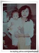 Jinna 所有的家人:DSC03516.JPG