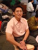 Jinna 所有的家人:淑貞訂婚 (60).JPG