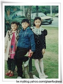 Jinna 所有的家人:美好的回憶 (59).JPG