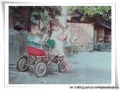 Jinna 所有的家人:美好的回憶 (345).JPG