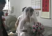 950624 Jerry&Jinna 結婚照片:結婚影片 (23).jpg