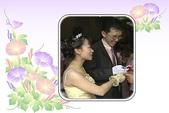 我聽見幸福的聲音!:結婚影片 (314).jpg