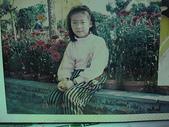 我 和 我 的 好朋友 ~:小學時期 (36).JPG