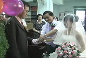 950624 Jerry&Jinna 結婚照片:結婚影片 (66).jpg