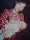 Jinna 所有的家人:DSC03347.JPG