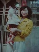 Jinna 所有的家人:阿誠的照片 (34).JPG