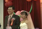 950624 Jerry&Jinna 結婚照片:結婚影片 (236).jpg