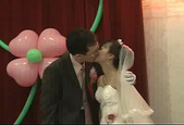 950624 Jerry&Jinna 結婚照片:結婚影片 (233).jpg