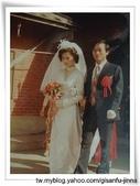 Jinna 家人結婚照片:美好的回憶 (216).JPG