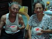 Jinna 所有的家人:DSC08510.JPG